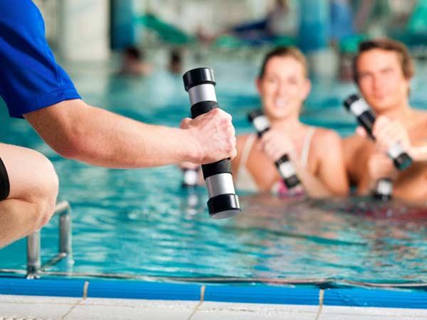 Hidroterapia: saiba o que é e conheça os benefícios