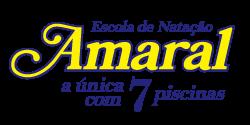 amaral7piscinas1