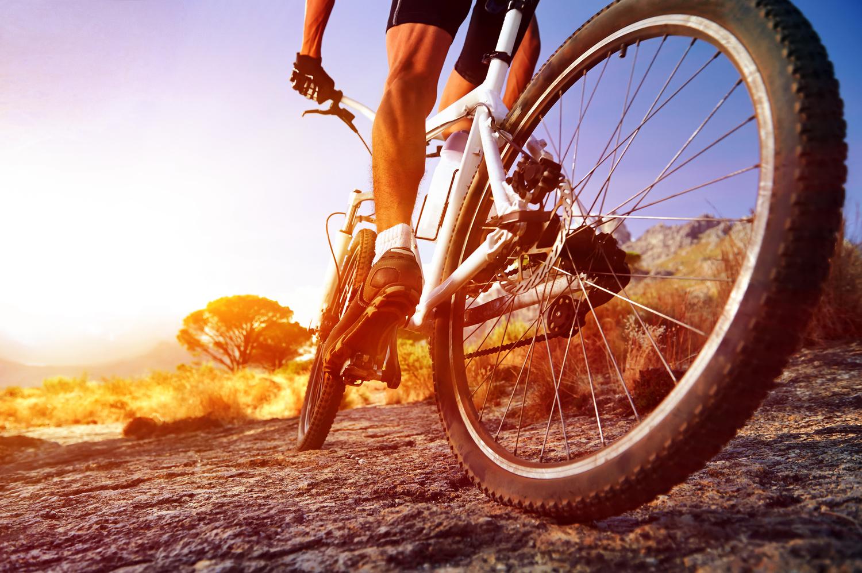 Triathlon: 06 motivos para começar já o seu treino!
