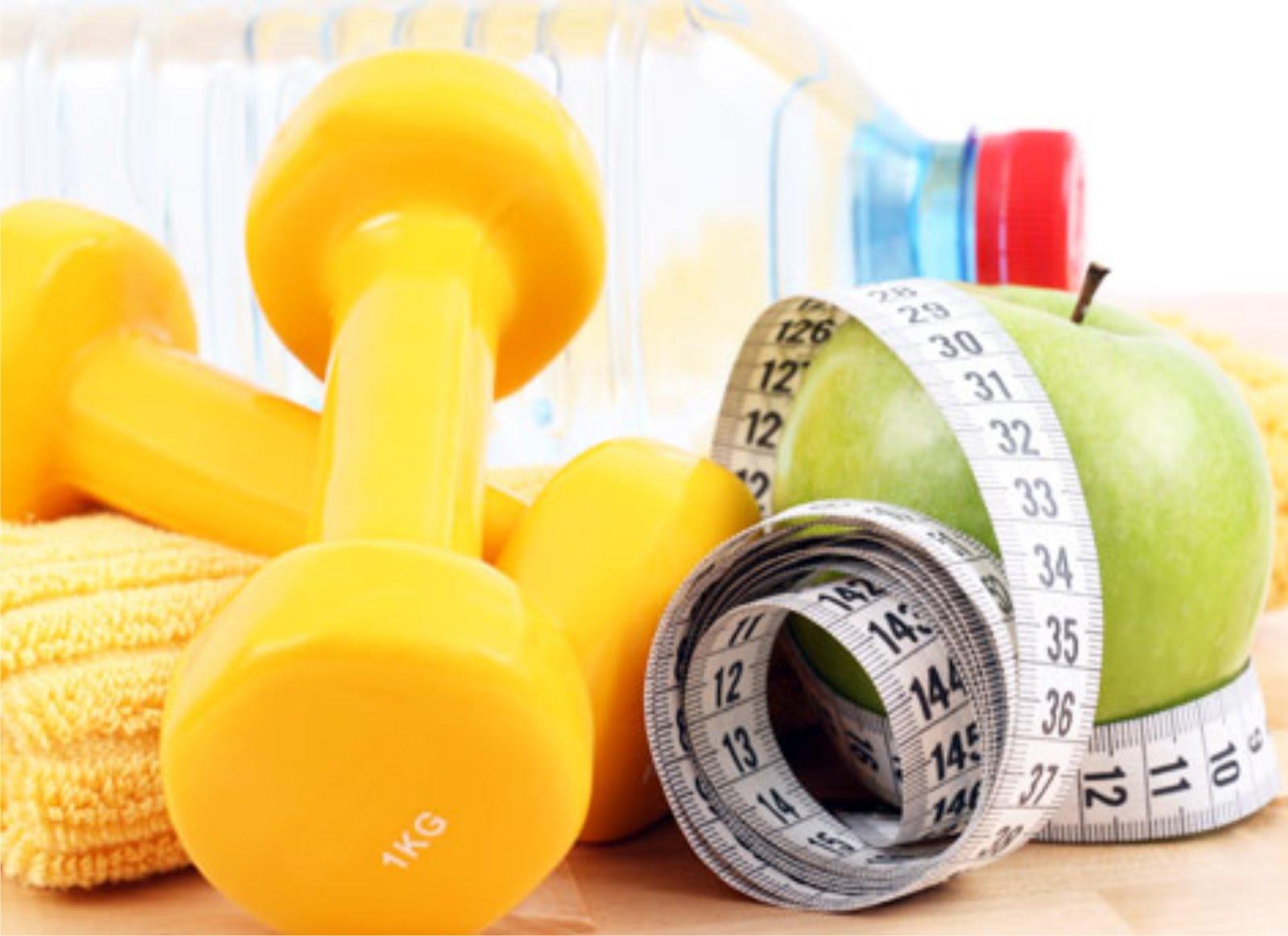 Natação: Confira dicas de alimentação antes e depois do treino