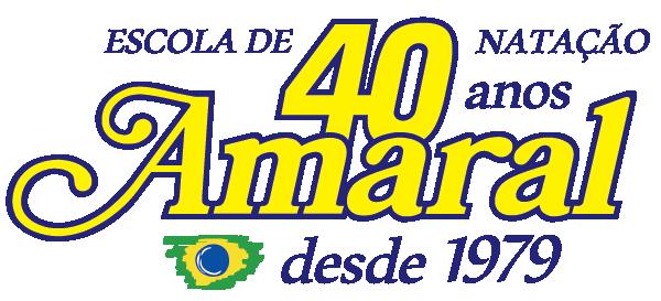 logo-amaral-40anos-600
