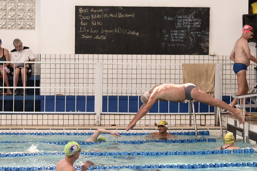 masters-piscina