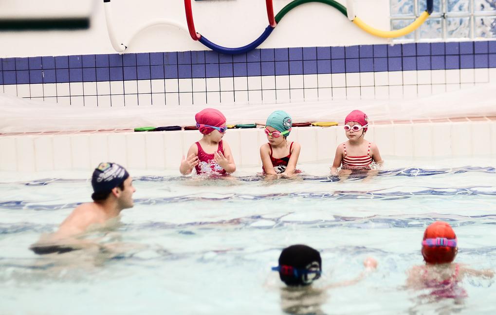 piscina-02-criancas-menores-1