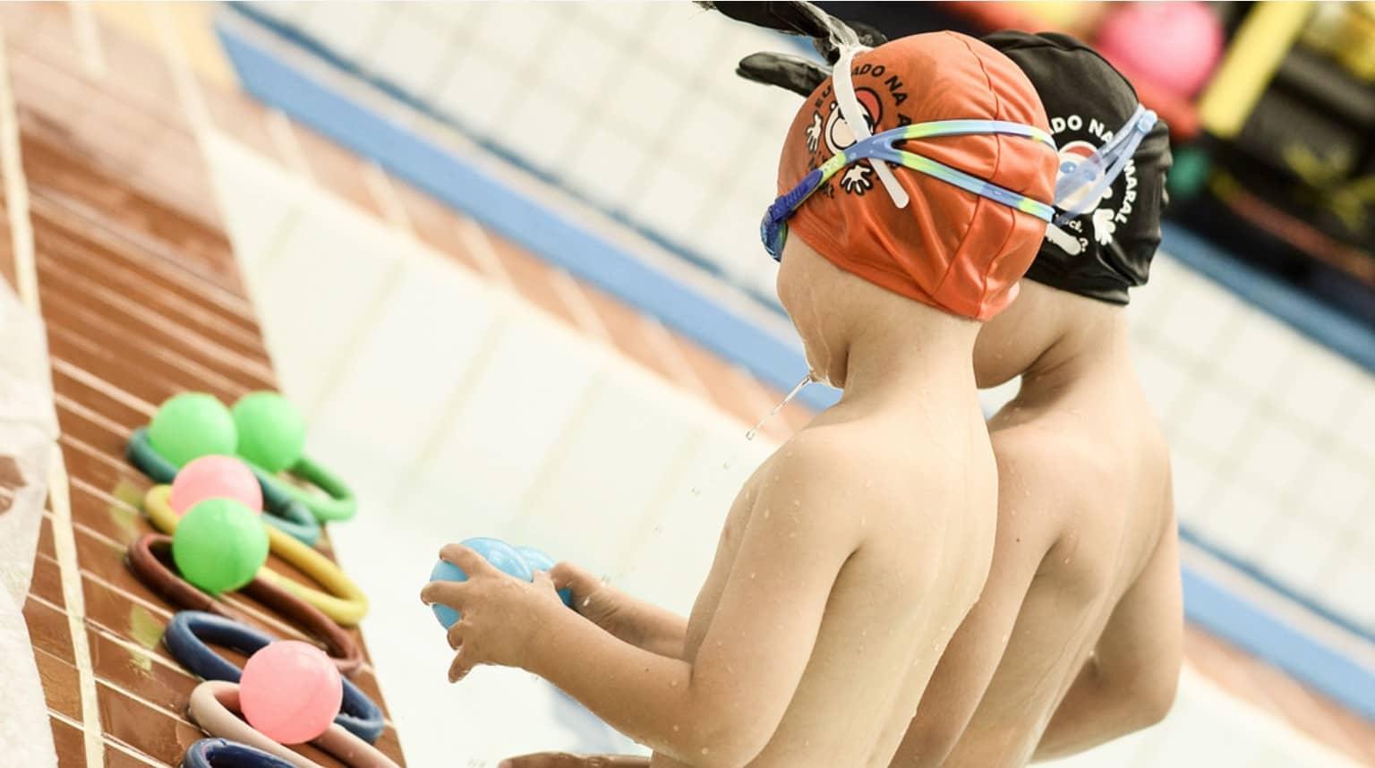piscina-02-criancas-menores-2