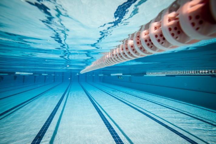 (Parte 2) Curiosidade: Natação como esporte olímpico