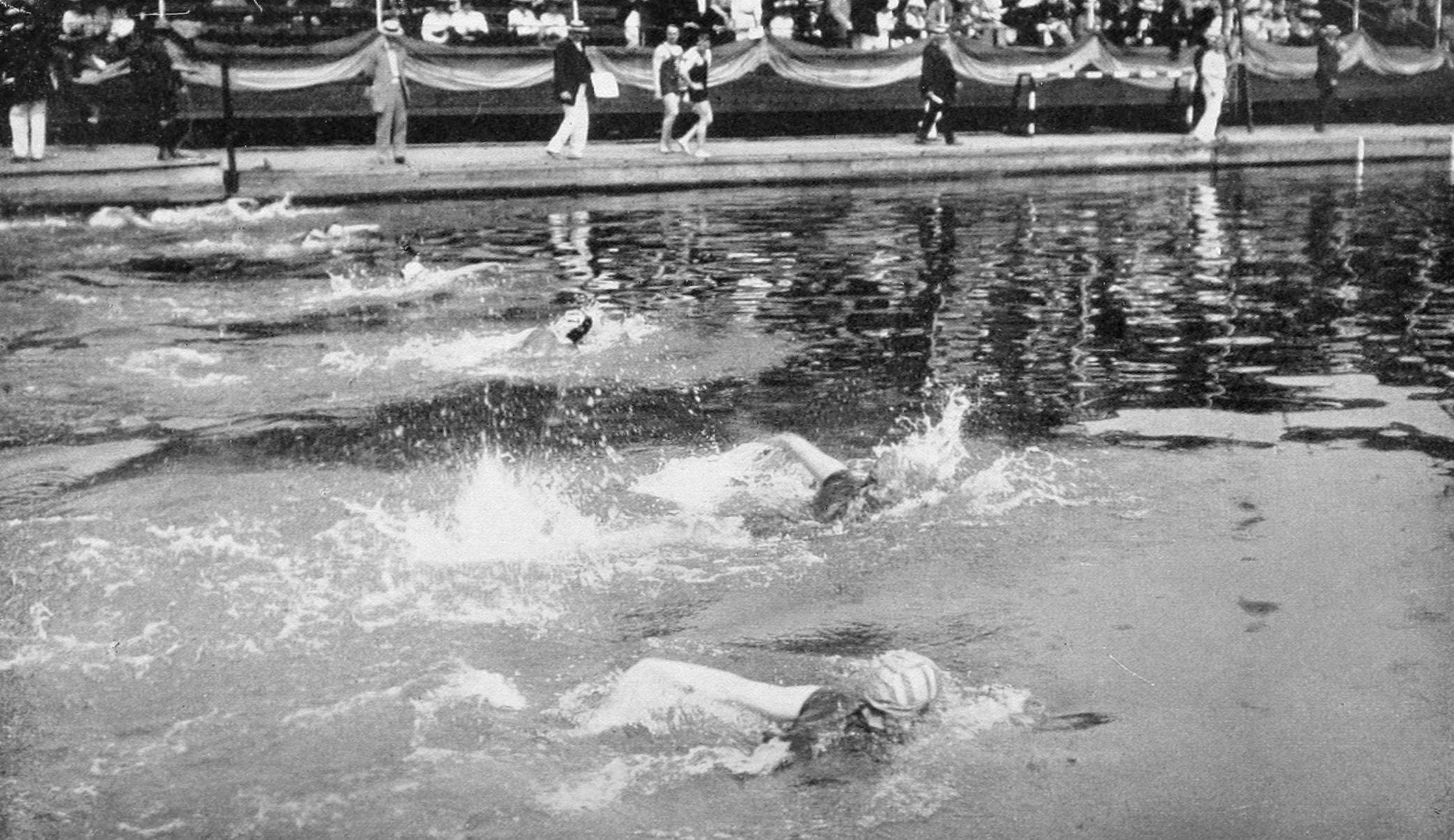 s_100_metre_freestyle_final-min