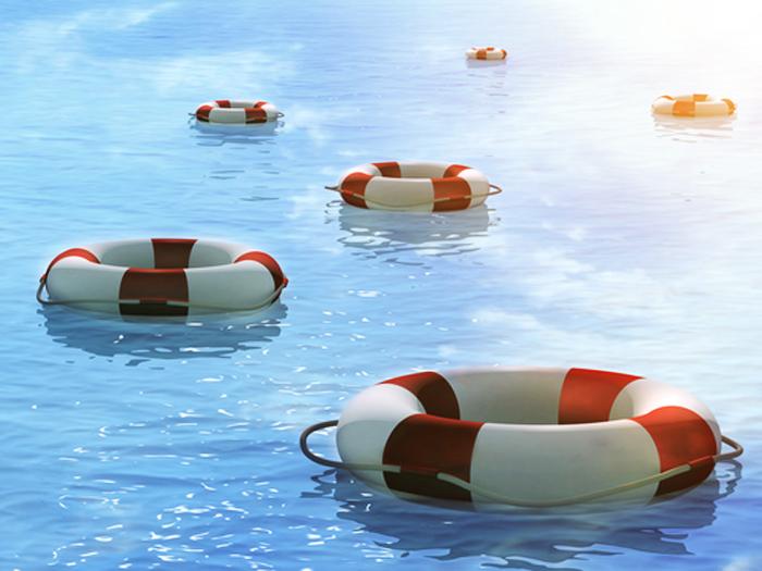 Prevenção contra afogamentos: 12 Dicas Básicas